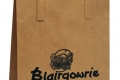 paper-carrier-bags-blairgowie-printed