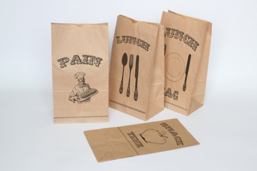 paper-lunch-bags-printing-on-